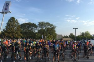 bike for the brain 2018