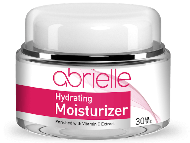 Abrielle Hydrating Moisturizer
