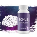 Where to Buy Sonus Complete