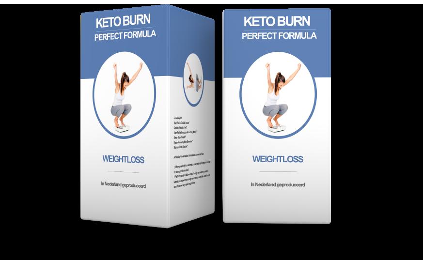 keto burn free trial