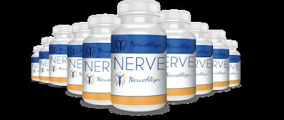 Nerve Align