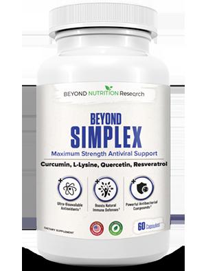 Beyond Simplex Herpes