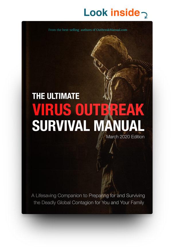 Outbreak Manual