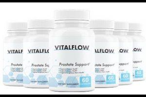 VitalFlow