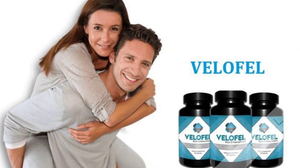 Velofel Free Trial